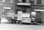 Betoging tegen A8