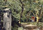 Klooster van O.L. Vrouw der VII Weeën - Via Matricae