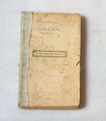 De broeders der engelen eene verzameling van geschiedenissen betreffende de 1ste h. commumie.