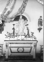 altaar van H. Jozef