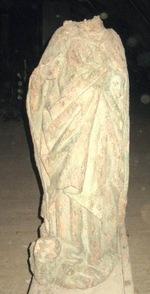 H Catharina