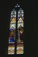 H. Petrus en Paulus