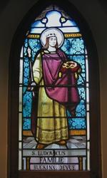 Lodewijk IX de Heilige