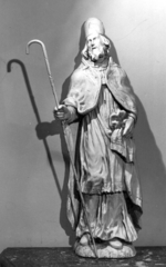Beeld H. Erasmus