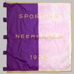 Sporting Neerharen 1965