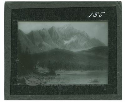Suiza: el Lago de Uri