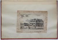 Museu e Casa de João Allen