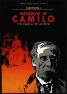 Memórias de Camilo : exposição