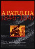 A Patuleia : comemorações dos 150 anos da Guerra Civil, 1846-1847