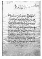 Tratado de Arquitectura de António Rodrigues, 1579