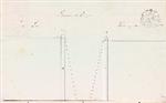 Baluarte do Principe: face, flanco esquerdo
