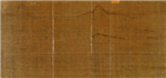 Cartas para indicarem as principaes partes da planta com o projecto de quartel para corpo d'Infantaria com oito companhias no local da Cerca do Recolhimento da Conceição, no sitio do Calvario na cidade de Penafiel