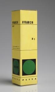 Pliva Hyramicin
