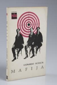 Leonardo Sciascia: Mafija