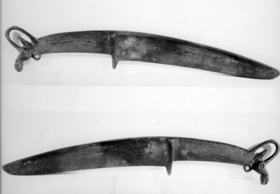 couteau[arme]