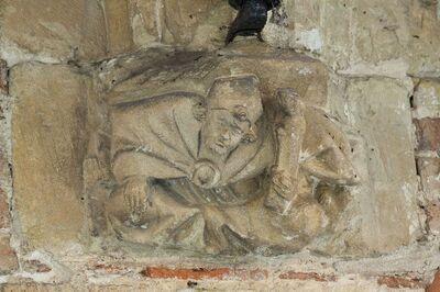 Alfegus, aartsbisschop van Canterbury