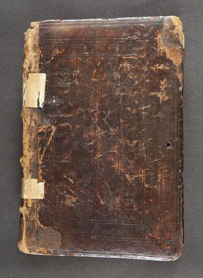 van Ms. 67/31: Getijdenboek ten gebruike van Atrecht (Arras)