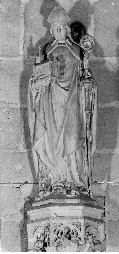H. Willibrordus van Utrecht