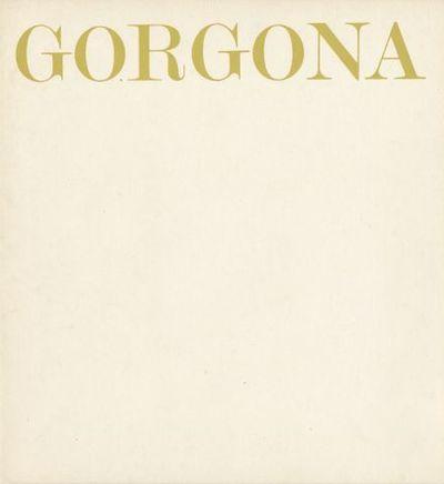 Gorgona št. 8