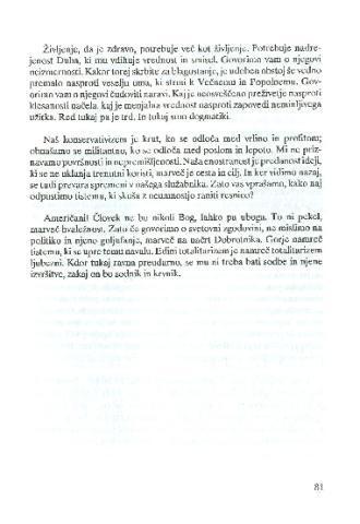 GOVOR OB OTVORITVI RAZSTAVE SKUPINE IRWIN V NEW YORKU, BESS CUTLER GALLERY, september 1989