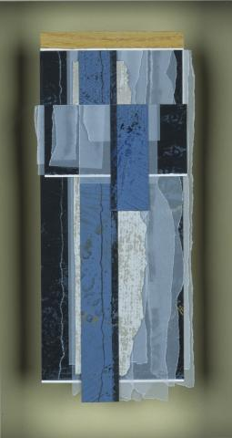 24. podoba iz zbirke Relikvije, 24.12.1999