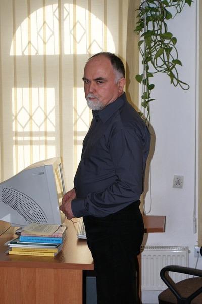Podlaskie Spotkania Regionalne : Spotkanie 3 : Mniejszości narodowe na południowym Podlasiu, 20.10.2008 r.