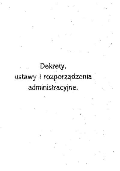 Informator m. Łodzi : z kalendarzem na rok 1920. R. 2 [Cz. 2]