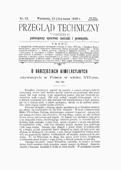 Bibliografia piśmiennictwa profesora Feliksa Kucharzewskiego z dostępem do tekstów wybranych publikacji