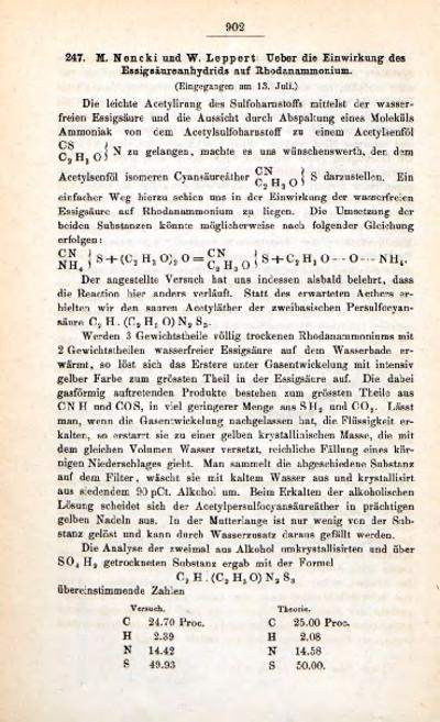 Piśmiennictwo profesora Władysława Lepperta - zestawienie bibliograficzne i pełne teksty wybranych publikacji