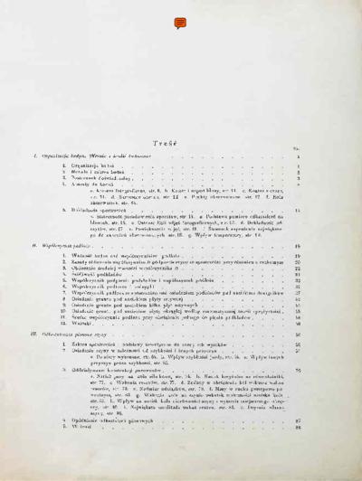 Badania nad odkształceniami sprężystymi nawierzchni kolejowej i naprężeniami w szynach na posterunku doświadczalnym Włochy PKP 1932-1936