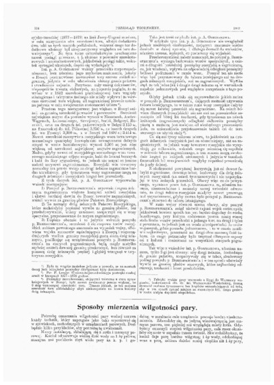 Piśmiennictwo profesora Zygmunta Straszewicza - zestawienie bibliograficzne i pełne teksty wybranych publikacji