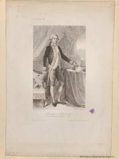 Charles de Bonaparte