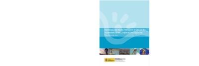 Estrategia de medio ambiente y desarrollo sostenible de la cooperación española : resumen ejecutivo