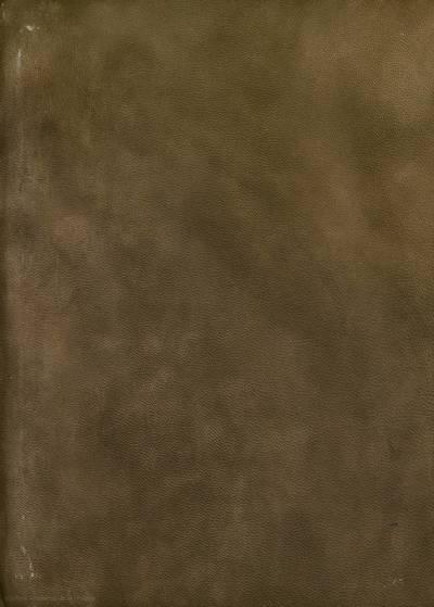 Códice de Roda [Manuscrito] : [Codex miscellaneus]