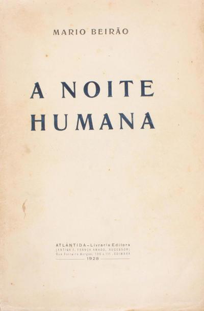 noite humana