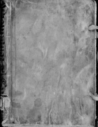 Derecho del Abad, Monges y Capítulo del Real Monasterio de Nuestra Senora de Lavax en quanto a poner, elegir y nombrar, si quiere presentar vicario, racioneros y conmensales en y para el servicio de la Parroquial Yglesia de San Martín de la Villa de Aren, diócesi de Urgel, y de sus sufragáneas en todo lo que respecta al culto divino y cura de las almas [Manuscrito]