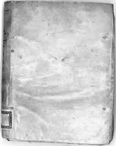 Humanidades [Manuscrito]