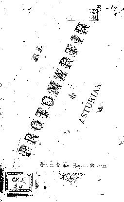 Vida y martirio del venerable obispo Fr. Melchor García Sampedro de la orden de predicadores, vicario apostólico del Tung-King Central, martirizado en Nandinh el año 1858