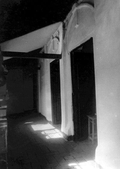 SOLANA DEL PALACIO DE SALINAS - SALINAS, 7, CALLE