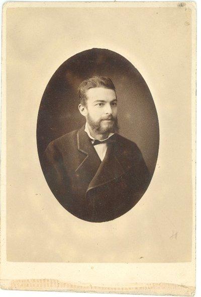 Pedro Armengol, Castellón [Material gráfico]