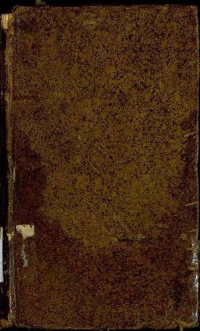 Estado general de la Armada: 1 enero 1788
