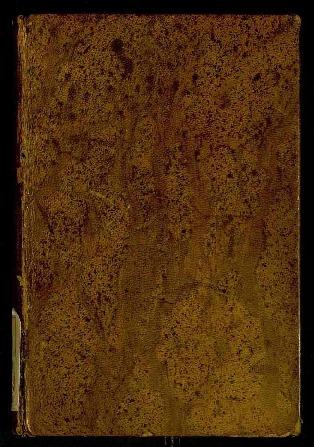 Estado general de la Armada: 1 enero 1789