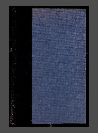 Estado general de la Armada: 1 enero 1790
