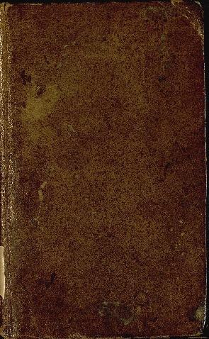 Estado general de la Armada: 1 enero 1792