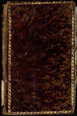 Estado general de la Armada: 1 enero 1795