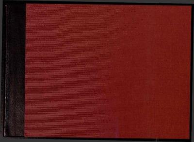 Estado general de la Armada: 1 enero 1796
