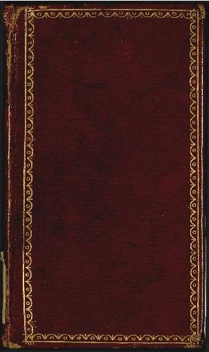 Estado general de la Armada: 1 enero 1808