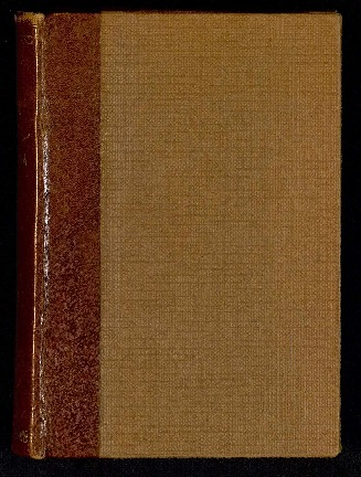 Estado general de la Armada: 1 enero 1812