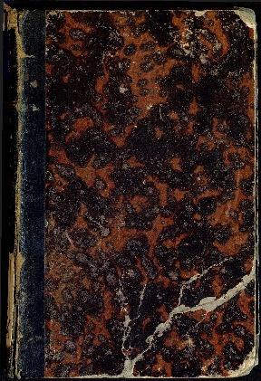 Estado general de la Armada: 1 enero 1814