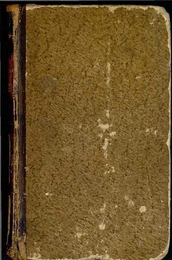 Estado general de la Armada: 1 enero 1816